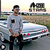 Ahzee / Stars - Single