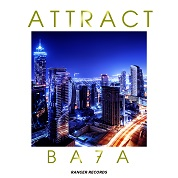 BA7A / Attract - Single