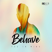 You in Mind / Behave - Single