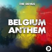 The Devils / Belgium Anthem - Single