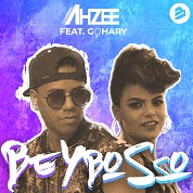 Ahzee / Beybosso [feat. Gohary] - Single