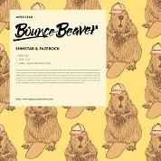 SHINSTAR × fazerock / Bounce Beaver - Single
