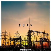 R3CIM / BURN - Single