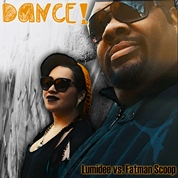 Lumidee & Fatman Scoop / Dance 2013 (Lumidee vs Fatman Scoop)