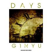 G1NYU / DAYS - Single