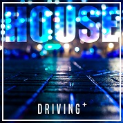 DRIVING+ (HOUSE EDITION)