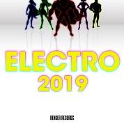 ELECTRO 2019