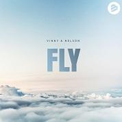 Vinny & Nelson / Fly - Single
