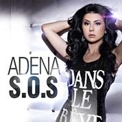 Adina Zotea / S.O.S (DJ TayNa & Chris Ferres Remix)