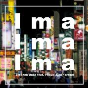 Stephen Oaks / Ima Ima Ima (feat. Pitbull, Honorebel & Alex Holmes) [Lotus & ADroiD Mix] - Single