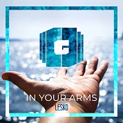 Lesko / In Your Arms - Single