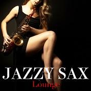 JAZZY SAX Lounge