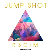 R3CIM / Jump Shot - Single