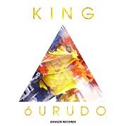 6URUDO / KING