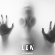 6URUDO / LOW - Single