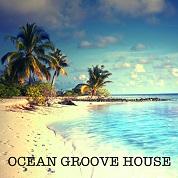 Ocean Groove House  width=