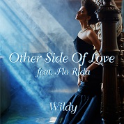 Wildy / Other Side Of Love (feat. Flo Rida) - Single