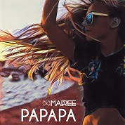 Mairee / Papapa - Single