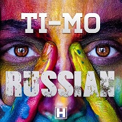 Ti-Mo / Russian - Single