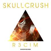 R3CIM / Skullcrush - Single