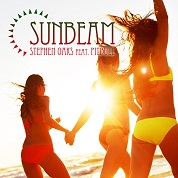 Stephen Oaks / Sunbeam (feat. Pitbull) - Remixes