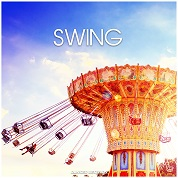 6URUDO / SWING - Single