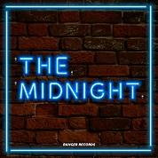 G1NYU / The Midnight - Single