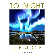 JE4CE / To Night - Single