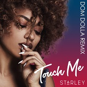 Starley / Touch Me (Dom Dolla Remix) - Single