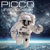 Picco / Unstoppable - Single  width=