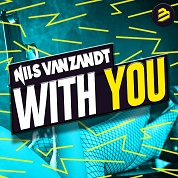Nils van Zandt / With You - Single