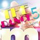 The Dance5 mixed by BABY-T