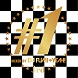 #1 -3rd- mixed by DJ FUMI★YEAH!