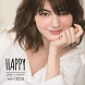 HAPPY -pop & sweet- MIXED BY SHOTA