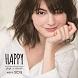 HAPPY -pop & sweet- MIXED BY SHOTA