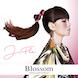 J.Fla - Blossom (Japan Limited Edition)