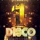 No.1 Disco