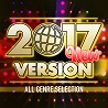 2017 NEW VERSION -ALL GENRE SELECTION-