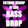 DJ LBR & Fatman Scoop / Bass Drop - Single