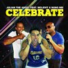 Julian the Angel / Celebrate (feat. McLevit & Nuno Nbi) - Single