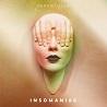 Tarantulla / Insomaniac - Single