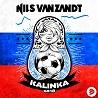 Nils van Zandt / Kalinka - Single
