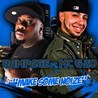 Rampage / Make Some Noize (Party Anthem) [feat. MC G-ZO] - Single