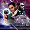 Ricky Galliano / Pump The World (feat. Fatman Scoop) - EP