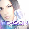 Raquel / Reason (feat. Flo Rida) - Single