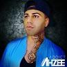 Ahzee / Addict