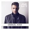 Emanuel Kosh - Album Best Of