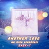 BABY-T / Another Love (feat. Nino Lucarelli) - Single