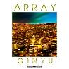 G1NYU / ARRAY - Single