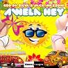 Geo Da Silva & Jack Mazzoni / Awela Hey - Single